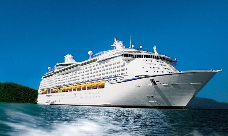 82 CRUISE SHIPS FOR PORT VILA IN 2020