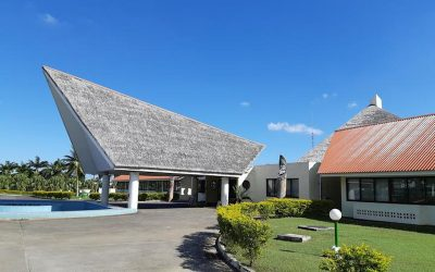 Vanuatu set to establish national university