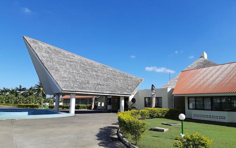 Vanuatu set to establish national university