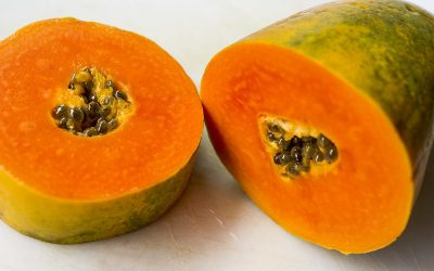 Papaya: The Super Food that Fights Dengue, Malaria and Cancer