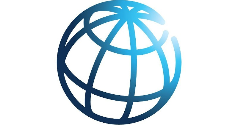 US$10m Emergency World Bank Funding for Vanuatu