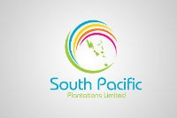 South Pacific Plantations Management Limited