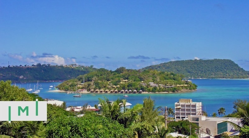 Vanuatu Provides For Its Own Thanks to Record CBI-Revenue
