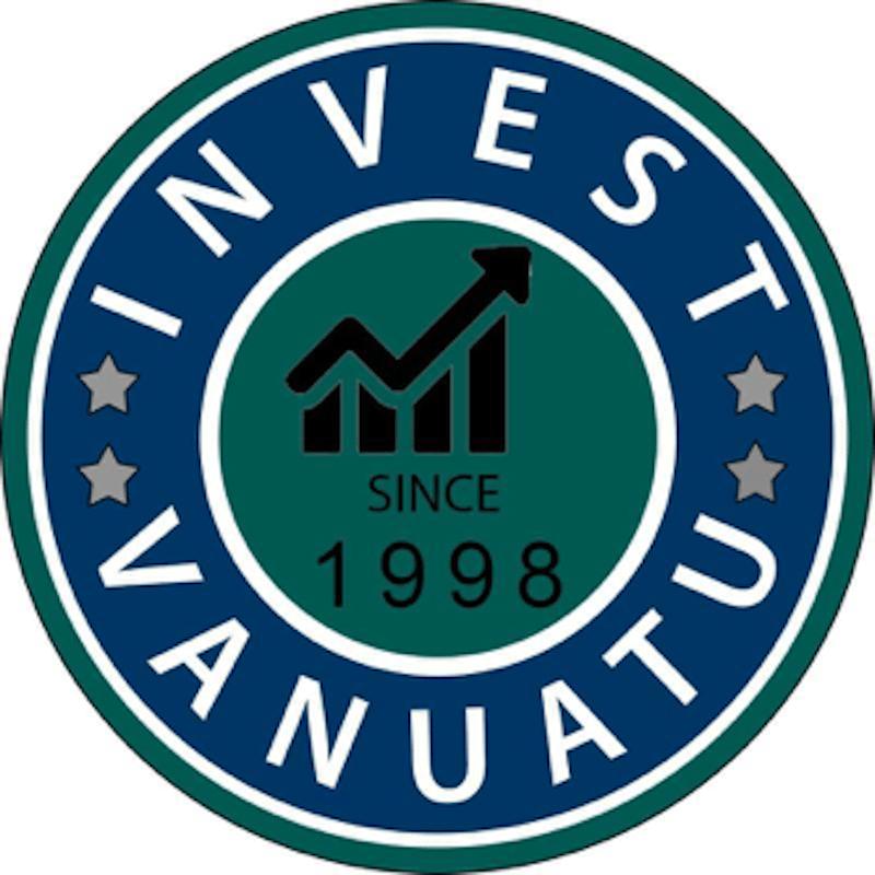 Vanuatu Invest