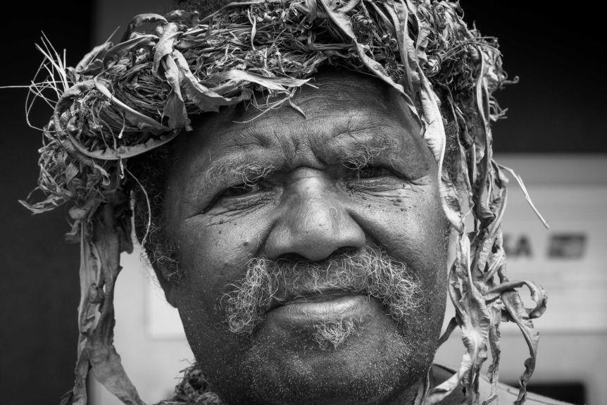 Vanuatu celebrates 40 years of independence