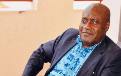 Vanuatu Approving 100+ CBI Applications a Month, Setting Revenue-Records in 2020