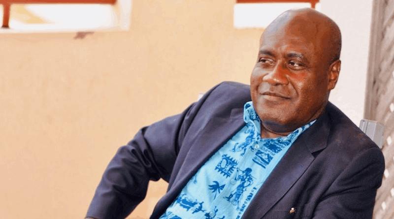 Vanuatu Approving 100+ CBI Applications a Month