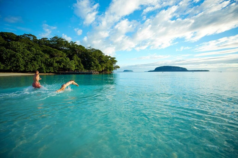 Vanuatu Tourism adopts well-being approach for COVID-19 recovery