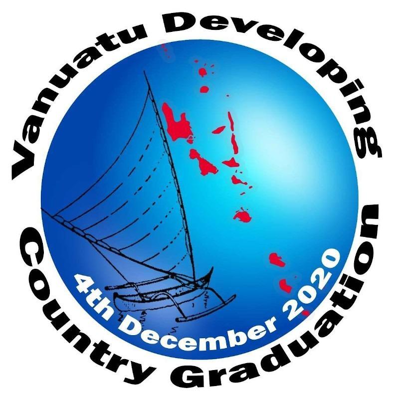 Towards sustainable graduation from LDCs status: Lessons from Vanuatu