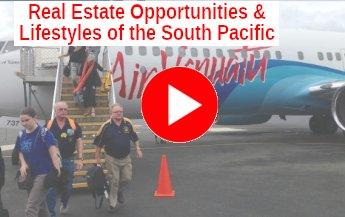 038 Vanuatu Dreaming Videocast