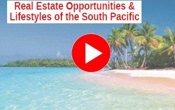 039 Vanuatu Dreaming Videocast