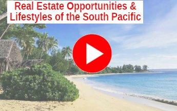 040 Vanuatu Dreaming Videocast