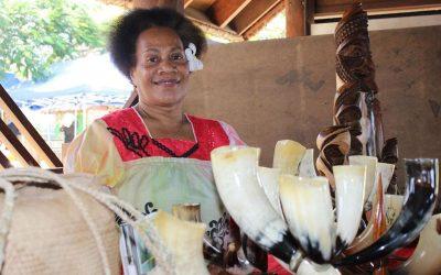 New Zealand announces additional COVID-19 vaccine and economic support to Vanuatu