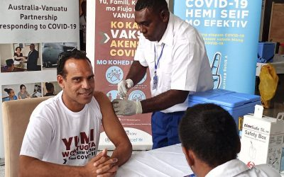 270 GET FIRST VACCINE DOSE