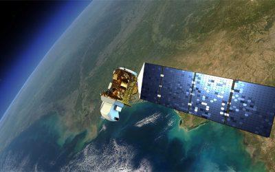 AelanSat satellite service to boost internet in Vanuatu and South Pacific