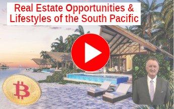 041 Vanuatu Dreaming Videocast